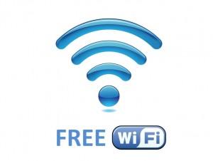 wifi zell kaprun