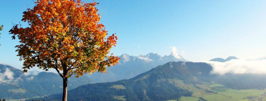 wandern-im-herbst-bergbahnen-noch-bis-19-oktober-geoffnetbergbahnen-fieberbrunn-tirol-herbst