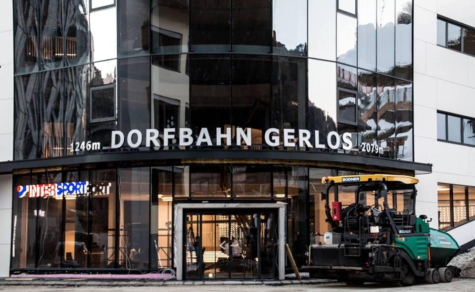 opening-dorfbahn-16
