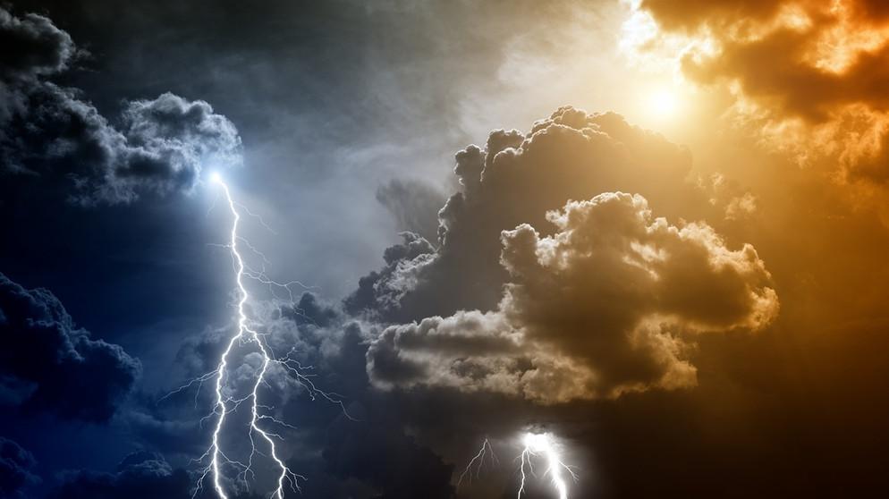 meteorologie-wetter-gewitter-blitz-100-_v-img__16__9__xl_-d31c35f8186ebeb80b0cd843a7c267a0e0c81647